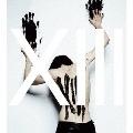 Xlll [CD+DVD]<初回限定盤>