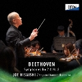 ベートーヴェン:交響曲 第7番&第8番