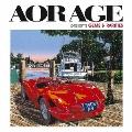 AOR AGE presents ジェムズ&レアリティーズ [2Blu-spec CD2]