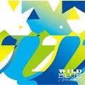 WILD BLUE/少年の僕へ [CD+DVD]<初回生産限定盤>