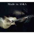 Made in ASKA UHQCD