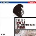 UHQCD DENON Classics BEST マーラー:交響曲第7番(≪夜の歌≫)