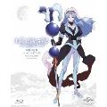 神秘の世界エルハザード OVA Blu-ray BOX <スペシャルプライス版><スペシャルプライス版>