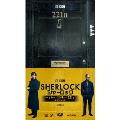 SHERLOCK/シャーロック ベイカー・ストリート 221B エディション DVD[DABA-5480][DVD]