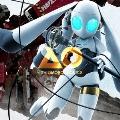 ファイアボール10周年記念盤 ファイアボール オーディオ・オモシロニクス [CD+Blu-ray Disc]