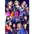 E-girls LIVE TOUR 2018 ~E.G. 11~ [3Blu-ray Disc+CD+フォトブック]<初回生産限定盤>