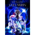 "HIROOMI TOSAKA LIVE TOUR 2018 ""FULL MOON"""
