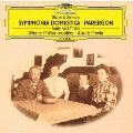 R.シュトラウス:家庭交響曲/家庭交響曲余録