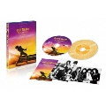 ボヘミアン・ラプソディ [Blu-ray Disc+DVD]