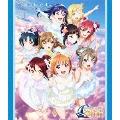 ラブライブ!サンシャイン!! Aqours 4th LoveLive! ~Sailing to the Sunshine~ Day1