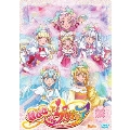HUGっと!プリキュア vol.16 DVD