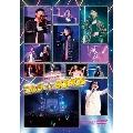 LIVE VIDEO ネオロマンス ライヴ コルダ☆SONGS