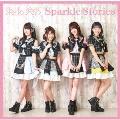 Sparkle Stories<TYPE-B>