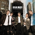 WE ARE DREAM MAKER 2 [CD+DVD]<初回限定盤B>