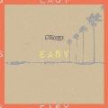 EASY-EP