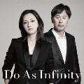 Do As Infinity [CD+DVD]