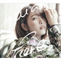 you are here [CD+DVD+PHOTOBOOK]<初回限定盤>