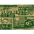 A3! BLOOMING LIVE 2019 IN KOBE