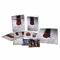 スリップ・オブ・ザ・タング 30周年記念スーパー・デラックス・エディション [6SHM-CD+DVD]<初回生産限 SHM-CD