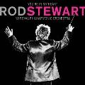 ロッド・スチュワート・ウィズ・ロイヤル・フィルハーモニー管弦楽団(デラックス・エディション)