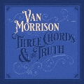 THREE CHORDS AND THE TRUTH CD