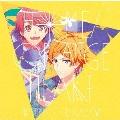 Home/オレンジ・ハート