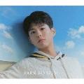 blue bird [CD+DVD]<初回限定盤B>