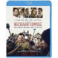 リチャード・ジュエル [Blu-ray Disc+DVD]