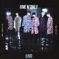 ON'O [CD+Blu-ray Disc]<TYPE-C>