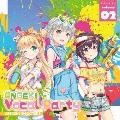 ONGEKI Vocal Party 02