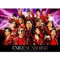SUNSHINE [CD+2DVD]<初回限定仕様>