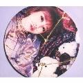 Kintsugi [2CD+Blu-ray Disc]