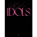 KiLLiNG IDOLS [CD+Blu-ray Disc]<初回生産限定盤>