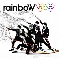 rainboW<通常盤/初回限定仕様>