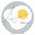 巣立ちの歌/Life is サイダー [CD+Blu-ray Disc]<初回生産限定盤>