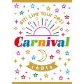 i☆Ris 6th Live Tour 2021 ~Carnival~<初回生産限定盤>