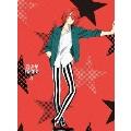 美少年探偵団3 [Blu-ray Disc+CD]<完全生産限定版>