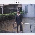 KING [CD+DVD]