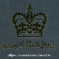 KING OF NEW YORK ~KING STREET SOUNDS 10th ANNIVERSARY COMPILATION