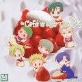 *Cafe吉祥寺で* DRAMA CD SS4