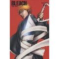 BLEACH [尸魂界・潜入篇1] [DVD+CD]<初回生産限定版>