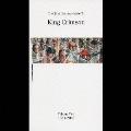 真・紅伝説~21世紀のキング・クリムゾン・ガイド Vol.2