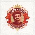 JAPA-RICO~RICO RODRIGUEZ MEETS JAPAN