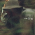 Tongarikick.exe [CD+DVD]<初回限定盤>