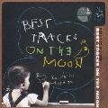 BEST TRACKS ON THE MOON<初回限定特別価格盤>