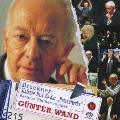 ブルックナー:交響曲選集[1]::ブルックナー:交響曲第4番「ロマンティック」