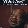 88ベイシー・ストリート