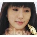 グロウ  [CD+DVD]<初回限定盤>