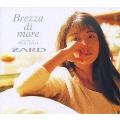 Brezza di mare ~dedicated to IZUMI SAKAI~  [CD+DVD]