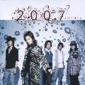 2007<通常盤>